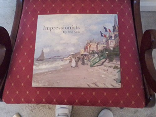9781903973899: Impressionists by the sea