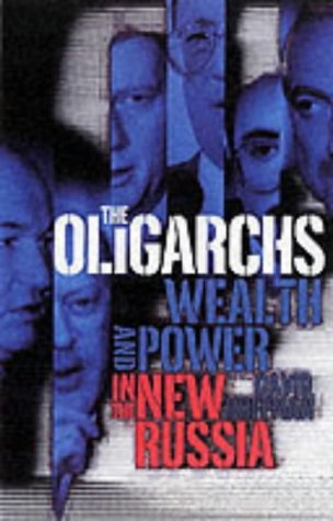 9781903985267: The Oligarchs