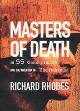 9781903985564: Masters Of Death
