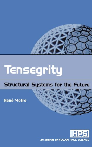 9781903996379: Tensegrity: Structural Systems for the Future