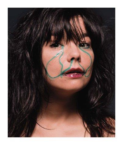 9781904000006: Björk