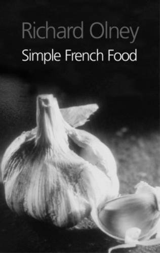 9781904010289: Simple French Food