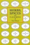 9781904010586: Herbs, Spices and Flavourings