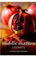 9781904010814: Middle Eastern Cookery
