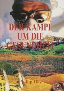 9781904015109: Der Kampe Um Die Gesundheit (German Edition)
