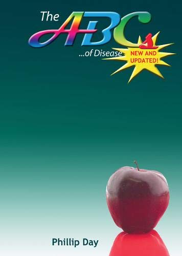 9781904015123: The ABC's of Disease