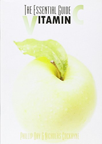 9781904015260: The Essential Guide to Vitamin C