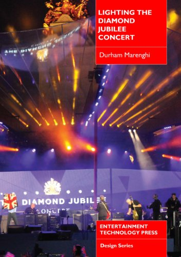 9781904031673: Lighting the Diamond Jubilee Concert