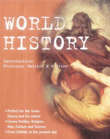 9781904041795: World History: A Source Book
