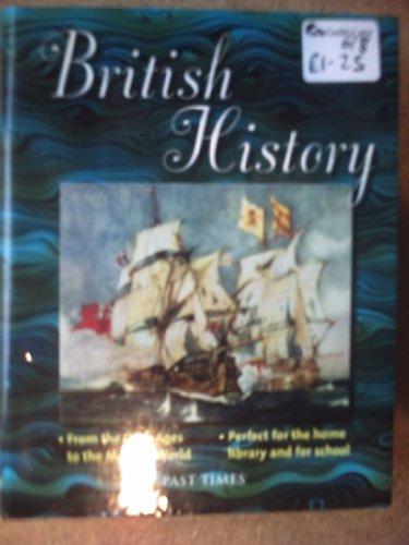 9781904041955: British History