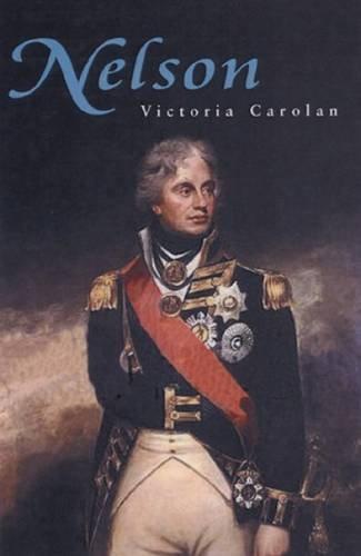 9781904048541: Nelson (Pocket Essential series)