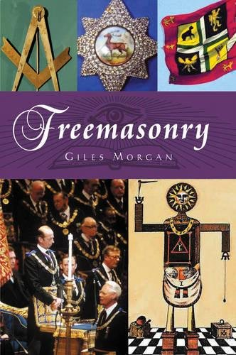 9781904048879: Freemasonry (Pocket Essentials)