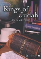 9781904064206: Kings of Judah
