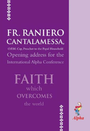 9781904074953: Faith Which Overcomes the World