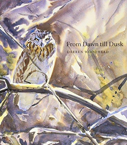 9781904078197: From Dawn Till Dusk (Wildlife Art Series)