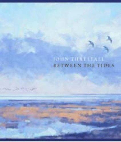 9781904078234: Between the Tides (Wildlife Art Series)