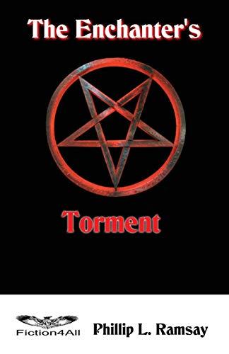 9781904086550: The Enchanter's Torment
