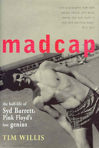 9781904095248: Madcap