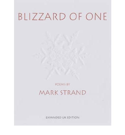 9781904130154: Blizzard of One