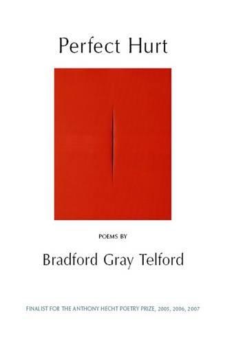 Perfect Hurt: Telford, Bradford Gray