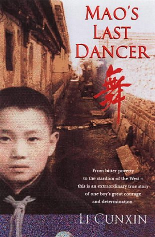 9781904132899: Mao's Last Dancer