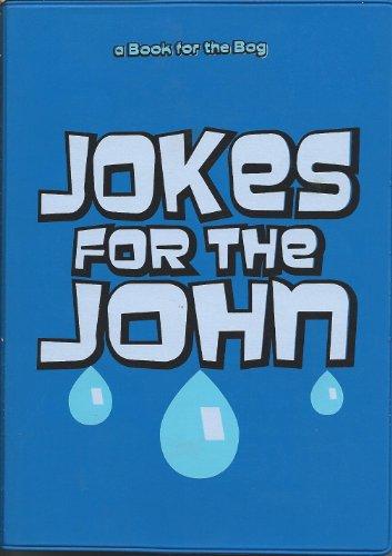9781904139331: Jokes for the John