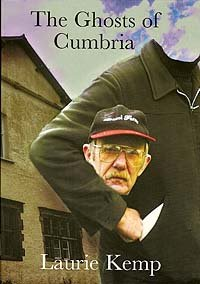 Keswick: The Story of a Lake District: George Bott.