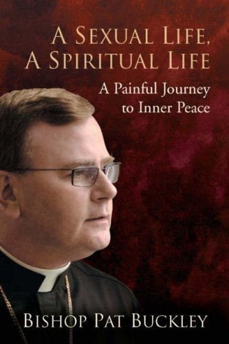 9781904148685: A Sexual Life, A Spiritual Life: A Painful Journey to Inner Peace