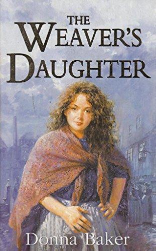 9781904154198: Weavers Daughter