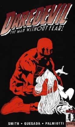 9781904159117: Daredevil: Guardian Devil