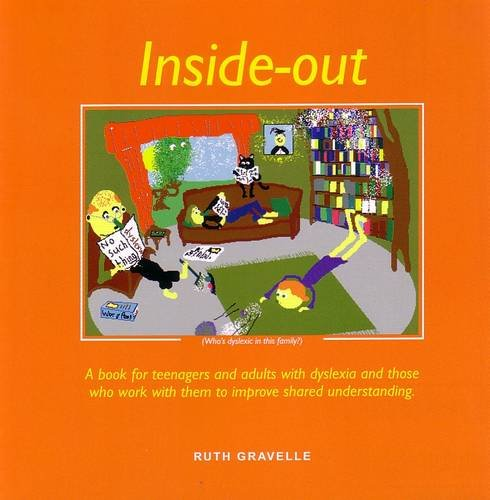 9781904160854: Inside-out