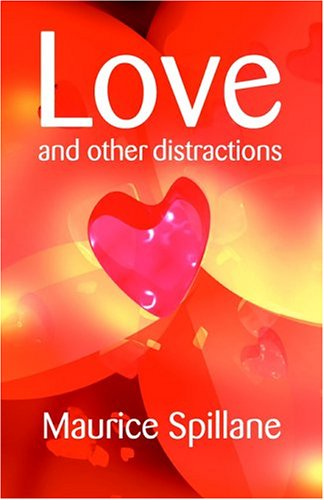 9781904181583: Love and Other Distractions
