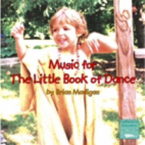 9781904187172: Little Book of Dance Music (Little Books)