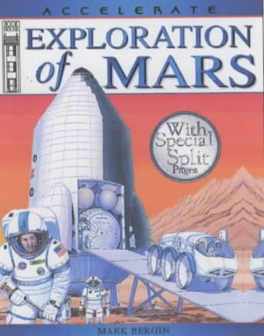 9781904194347: Exploration of Mars