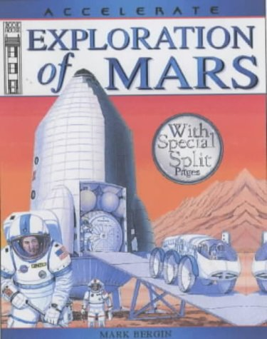 9781904194354: Exploration of Mars