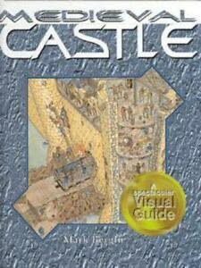 9781904194675: Medieval Castle
