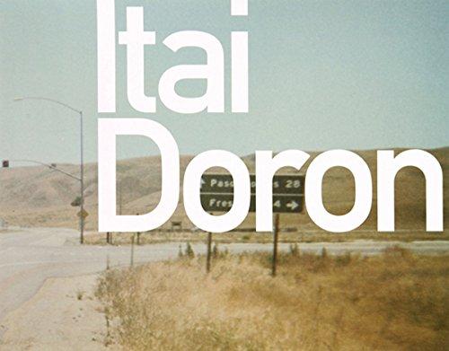 9781904212072: Itai Doron: End of Real