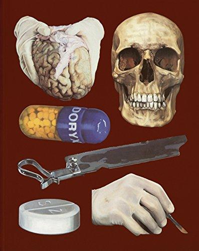 9781904212140: Damien Hirst: The Elusive Truth