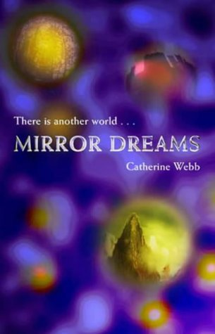 9781904233008: Mirror Dreams: Number 1 in series (Leanan Kite)