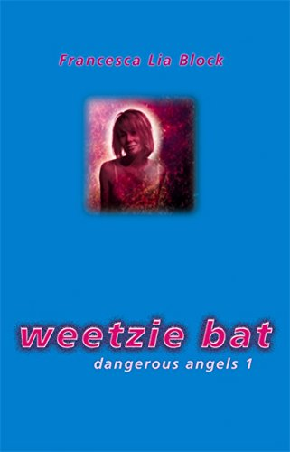 9781904233039: Weetzie Bat