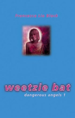 9781904233039: Weetzie Bat (Dangerous Angels)