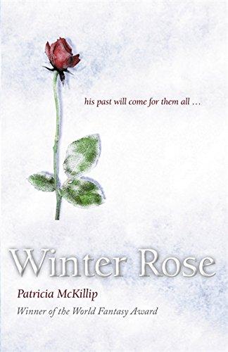 9781904233077: Winter Rose
