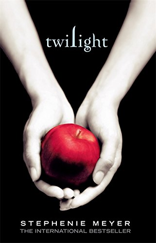 Twilight Uncorrected Bound Proof