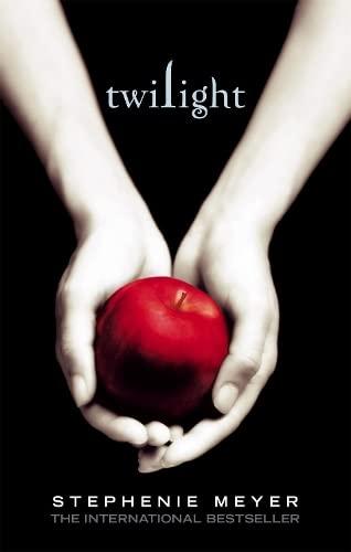 9781904233657: Twilight: Twilight, Book 1: 1/4 (Twilight Saga)