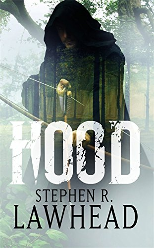 9781904233701: Hood: Number 1 in series (King Raven Trilogy)