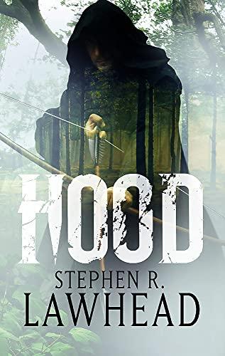 9781904233718: Hood