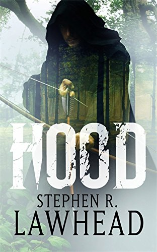 9781904233930: Hood: Number 1 in series (King Raven Trilogy)