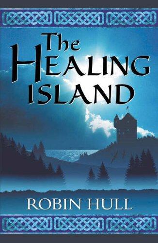 9781904246107: The Healing Island