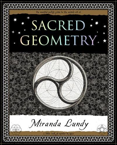 9781904263043: Sacred Geometry (Wooden Books Gift Book)