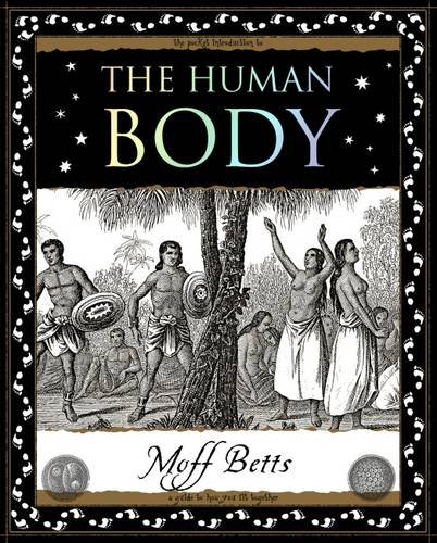 9781904263371: The Human Body